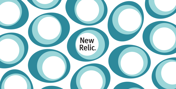 How to Setup New Relic Server