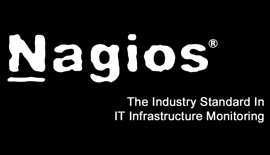 How to install and configure Nagios in Redhat/Centos 7