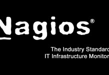 How to install and configure Nagios