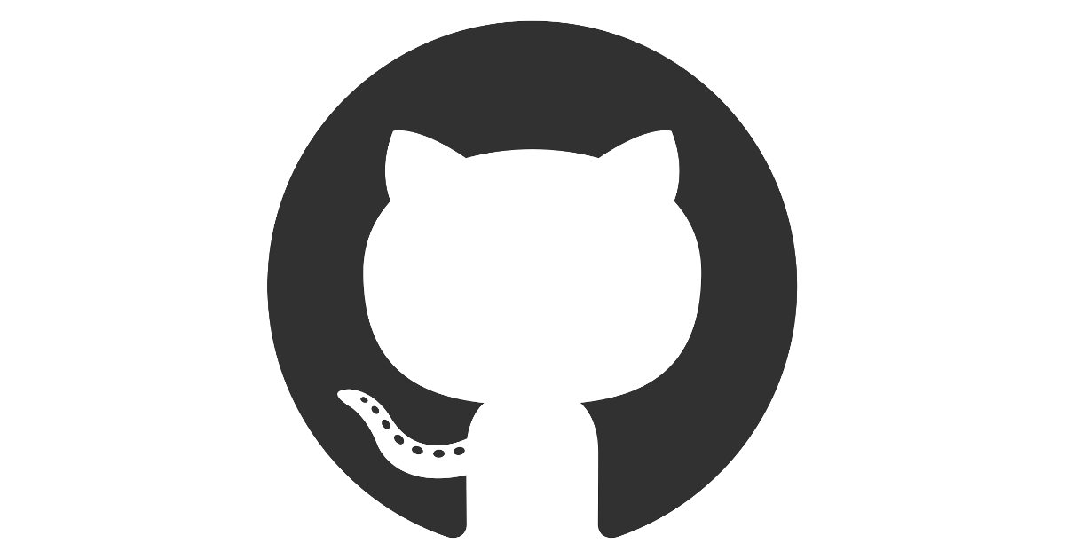 Install and Configure GIT server in Redhat/CentOS - FoxuTech
