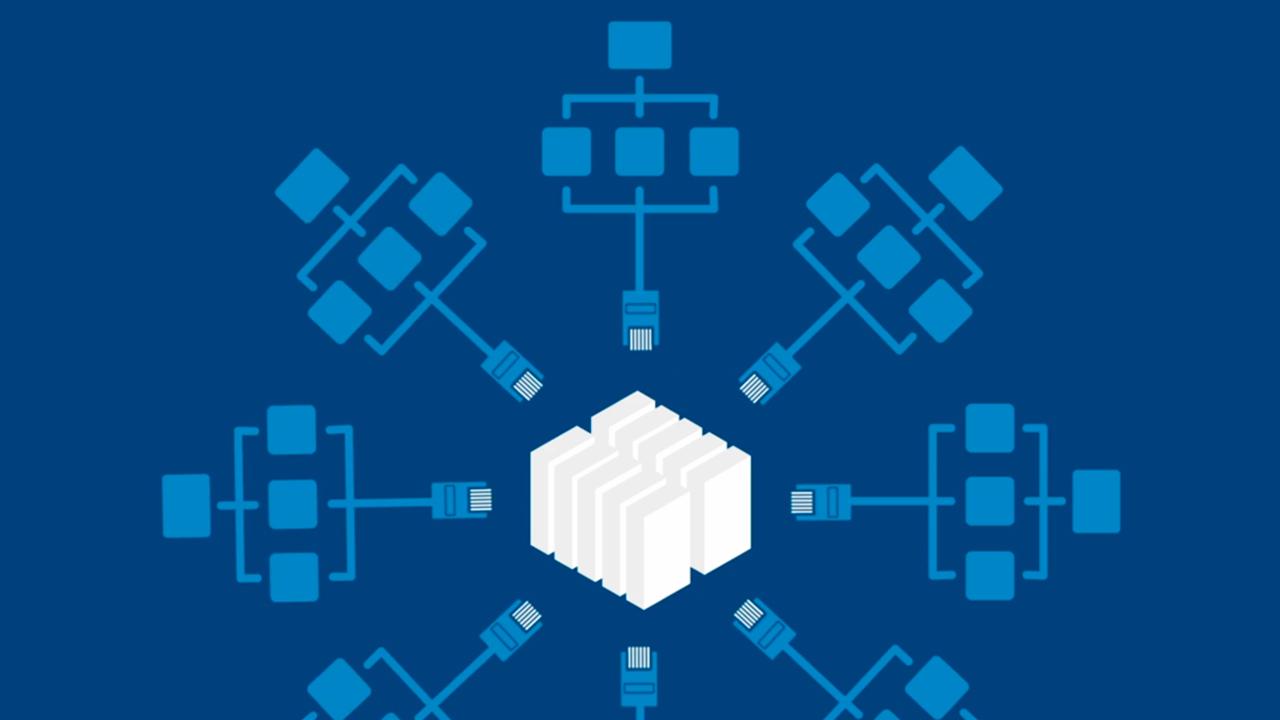How to monitor Host with Nagios using NRPE on Ubuntu - FoxuTech