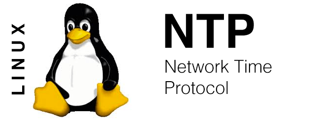 NTP Server Install and Configuration