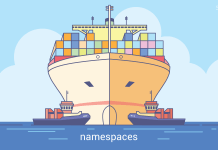 How to enter a Docker container