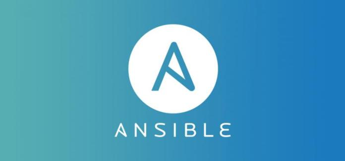 How to write a Ansible Playbook