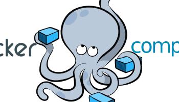 Docker compose File: How to configure - Explained - FoxuTech