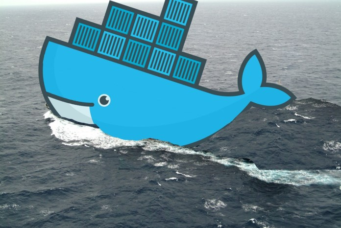How to Remove Docker Images, Containers and Volumes