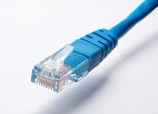 How to Setup Network bonding