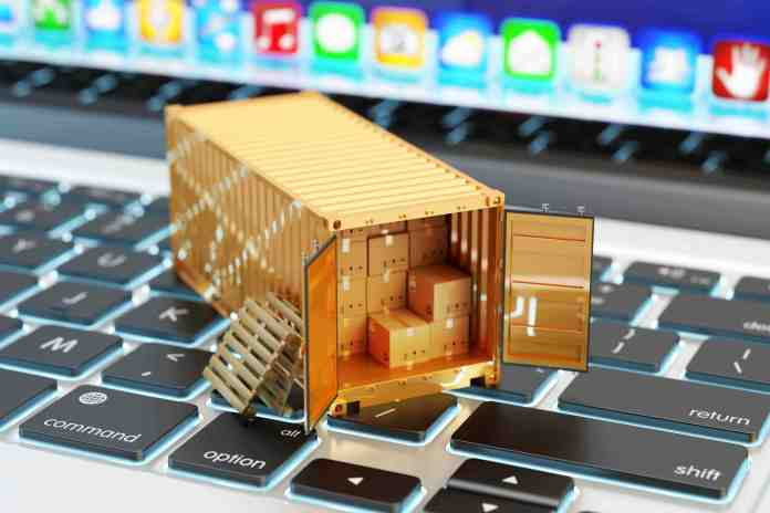 Container Security Tools