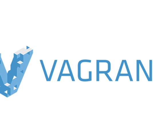 How to deploy on Amazon EC2 with Vagrant