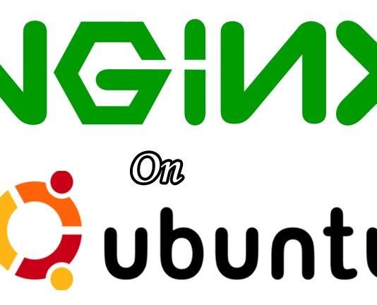How to Setup LEMP on Ubuntu