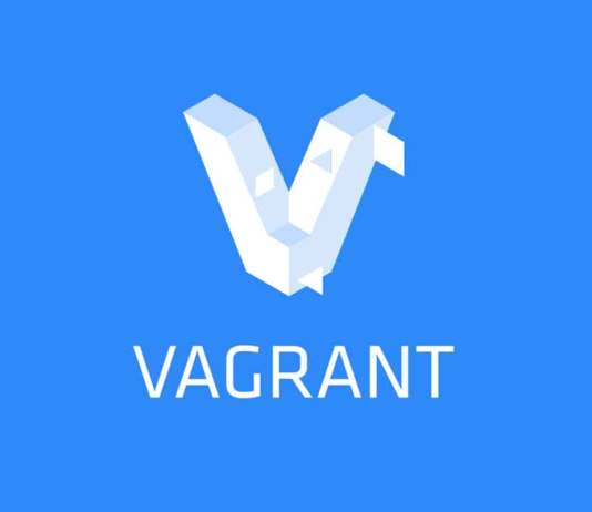 What is vagrant and how to provision first VM