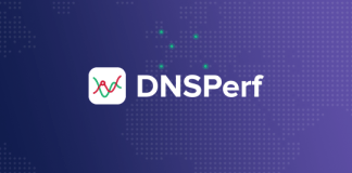 How to Install DNSPerf