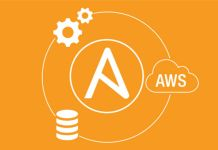 How to create EC2 instance using Ansible