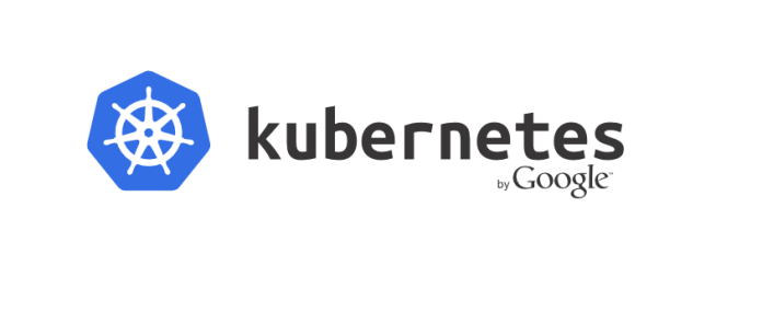 How to setup Kubernetes on Ubuntu