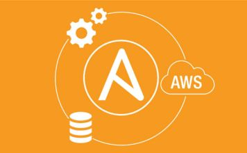 how to create ec2 instance using ansible role