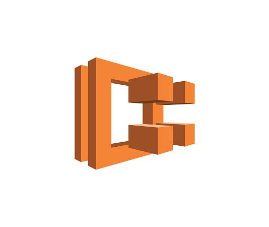 How to Create AWS ECS using AWS CLI