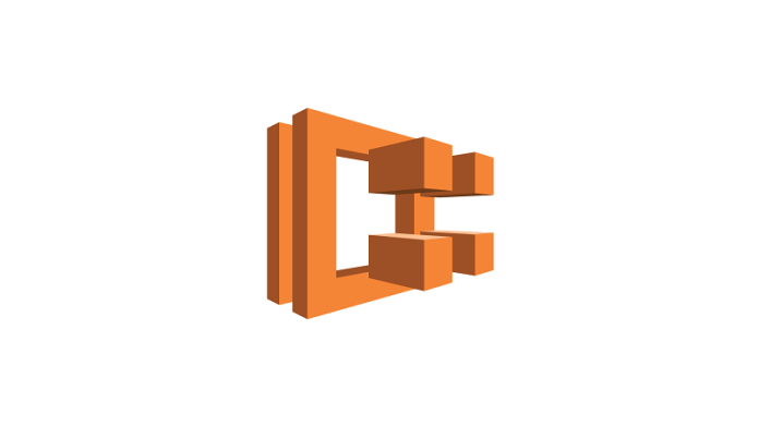 How to Create AWS ECS using AWS CLI