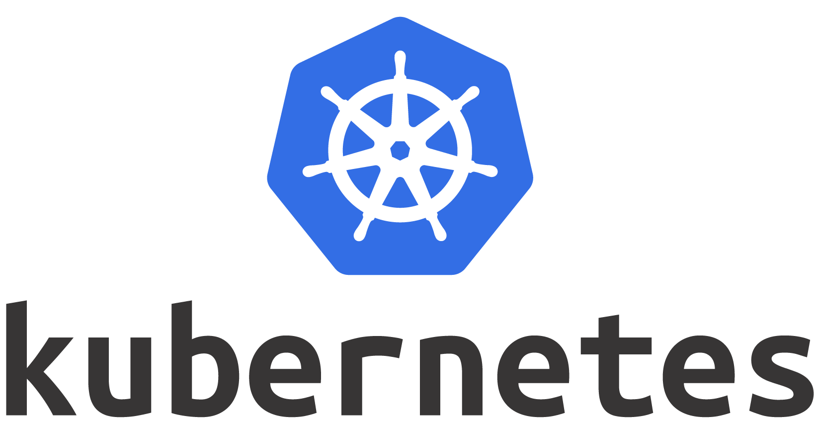 Image result for kubernetes