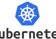 choose Kubernetes