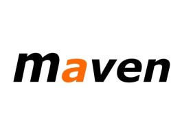 Maven Interview Questions and Answers
