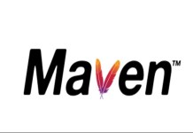 Maven Interview Questions
