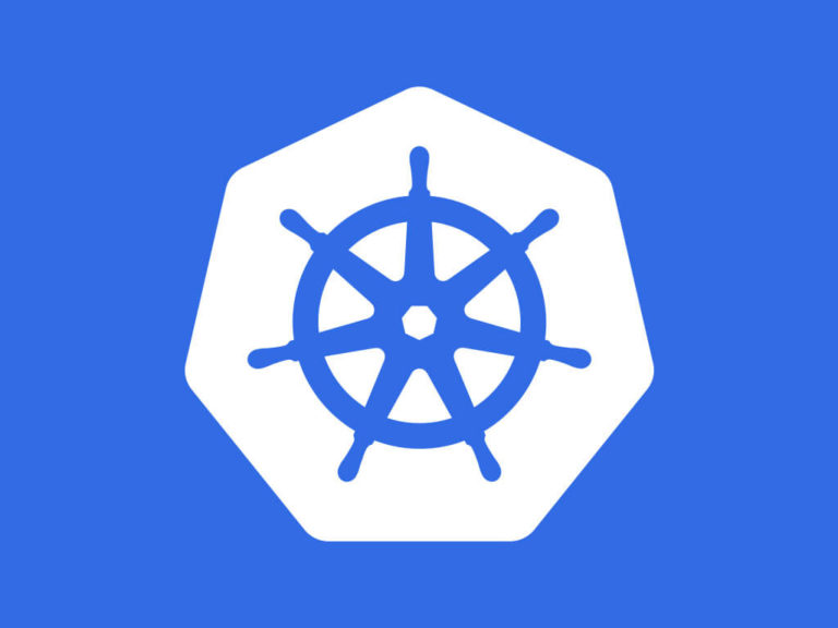 Building a Kubernetes Cluster in VirtualBox with Ubuntu - FoxuTech