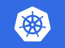 Building a Kubernetes Cluster in VirtualBox