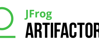 What is Jfrog Artifactory