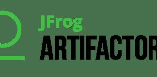 What is Jfrog Artifactory