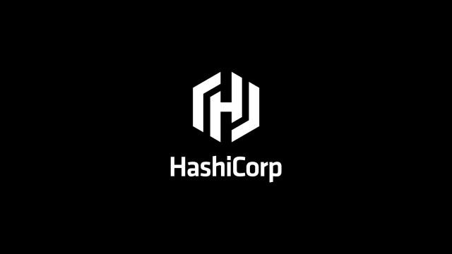 hashiconf