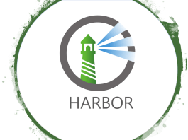 Harbor – Cloud Native Container Registry