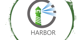 Harbor – Cloud Native Container Registry