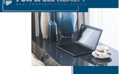 Home Selling Guide now available