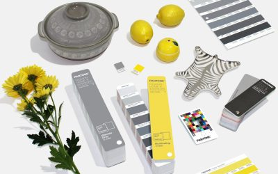 Colours for Decorating in 2021