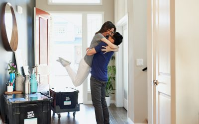Queensland First Home Buyers Benefit Most From Support