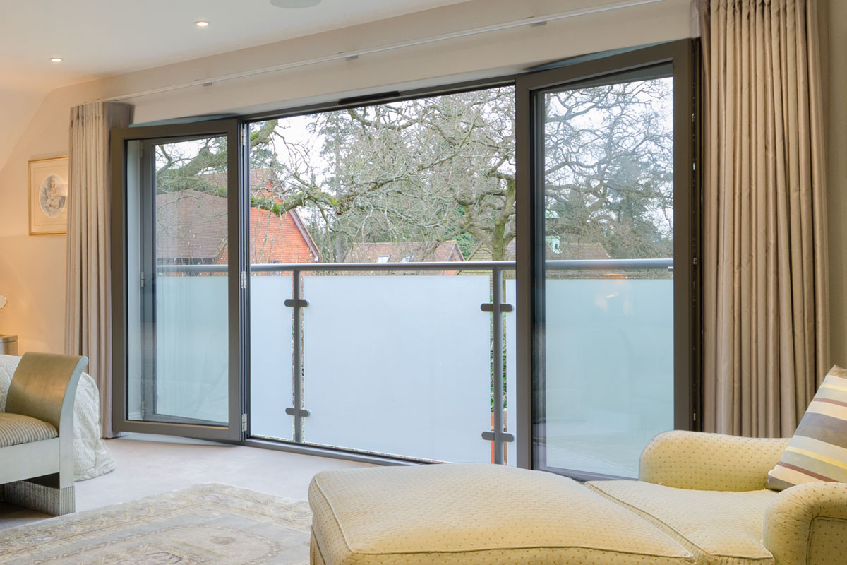 Origin aluminium doors kenilworth fox windows and doors origin aluminium french doors open eventelaan Gallery