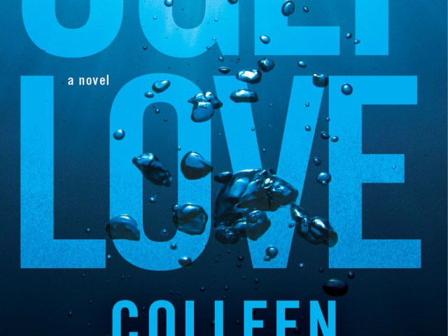 Ugly Love by @colleenhoover