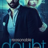 Reasonable doubt cover #3