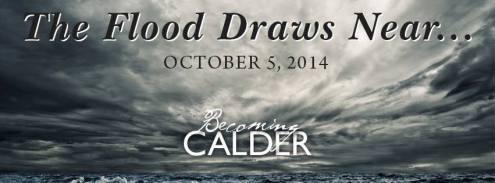 becoming calder banner