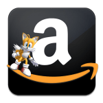 Amazon-10