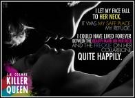 killer queen teaser 3