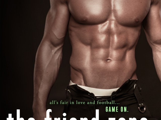 Winner Announced for #giveaway of  The Friend Zone by @Kris10Callihan {review & #giveaway of both books} @ninabocci