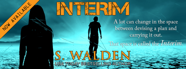 interim-banner-date