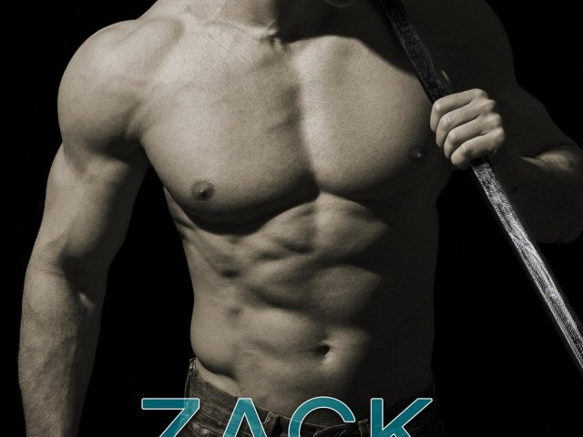 TOUR: Zack by @BennettBooks  #giveaway LOVE IT @TastyBookTours @FMAbookreviews