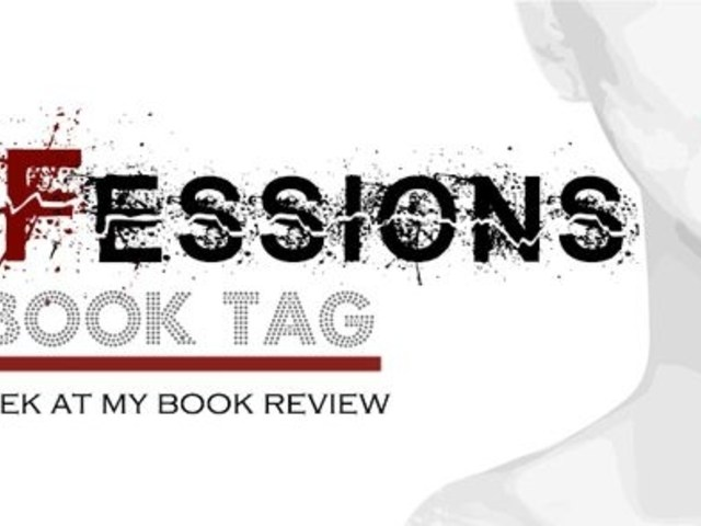 Dirty Confessions – Book Tag [@theVrsha @potteralda @MyEverAfters]