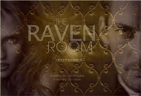 Irene -the raven room