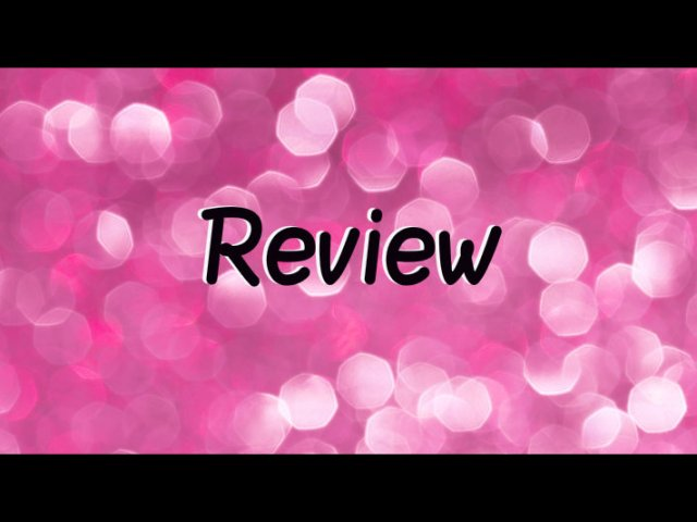 Review: The Best Man by Kristan Higgins