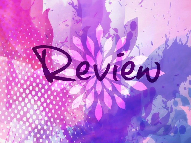 Review ~ THE LIE by Karina Halle