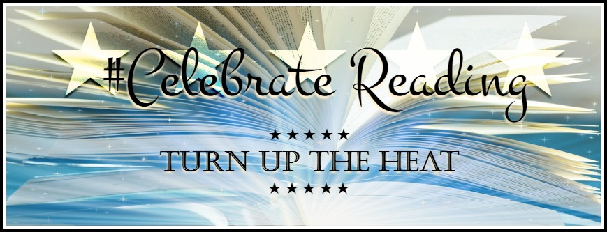 readingmonth-turnuptheheat
