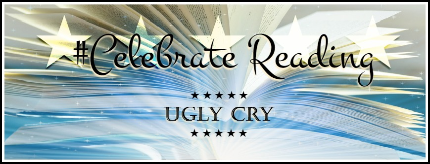 readingmonth-uglycry